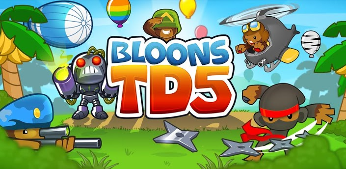 bloons-tower-defense-5-mobile-game-5
