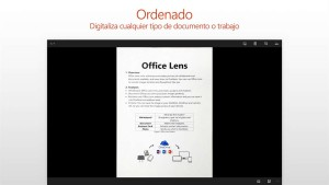DescargaOfficeLens1