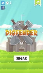 DescargaDigfender2