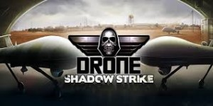DescargaShadowStrike2