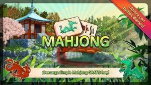 DescargaSimpleMahjong2