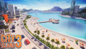 DownloadCityIsland03