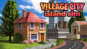 DownloadVillageCity1