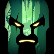 DownloadDarkLandas01