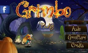 DownloadGrimbo2