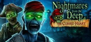 DownloadNightmares1