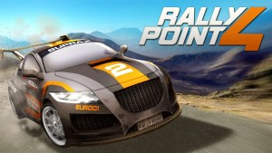 DownloadRallyPoint3