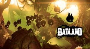 DownloadBADLAND1