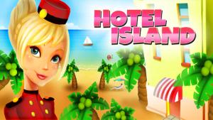 DownloadHotelIsland1
