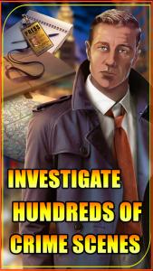 DownloadInvestigacion1