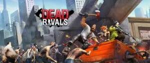 DownloadDeadRivals1