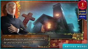 DownloadEnigmatisFantasmasMaple1