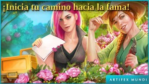 DownloadGardensInc2j