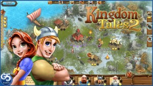 DownloadKingdomTale01