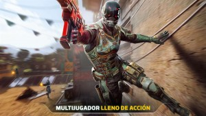 DownloadModernCombat1