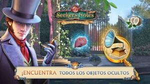 DownloadSeekersNotes1