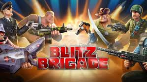 DownloadBlitzBrigade1