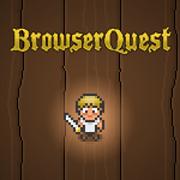 DownloadBrowserQuest
