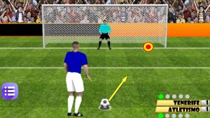 DownloadFootballStrike1