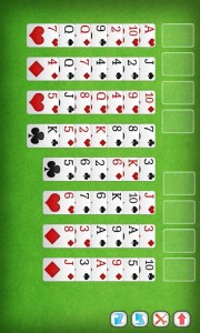 DownloadFreecell1