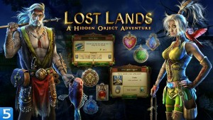 DownloadLostLands1