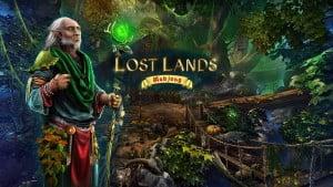 DownloadLostLands