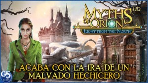 DownloadMythsOfOrion1