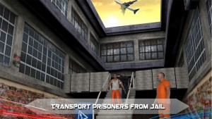 DownloadPoliceAirPlane1