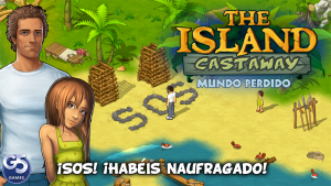 DownloadTheIsland001