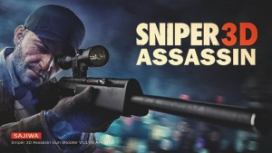 downloadsniper3D1
