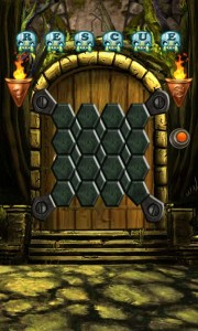 Download100DoorsyRooms1