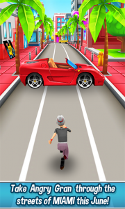 DownloadAngryGranRun1