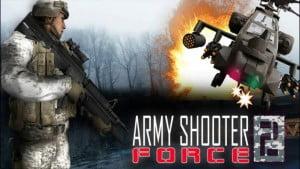 DownloadArmyShooterForce.