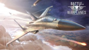 DownloadBattleOfWarplanes1