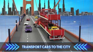 DownloadCarTransporter1