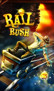 DownloadRailRush1