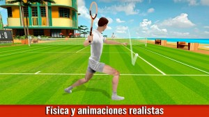 DownloadWorldOfTennis1