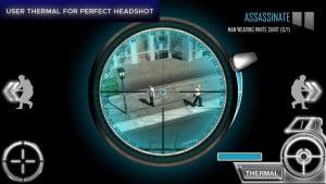 DownloadAmericanSniper1
