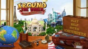 DownloadAroundTheWorld1