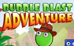 DownloadBubbleBlast