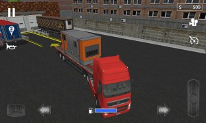 DownloadCARGOTRANSPORT1