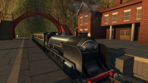 DownloadTRAINDRIVER1