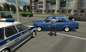 DownloadTraffic3D1